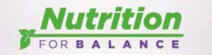 http://www.nutritionforbalance.com/en/nutritional-home/